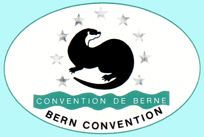 convention-berne