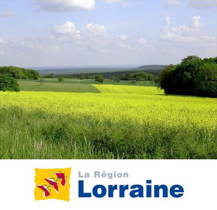 region-lorraine