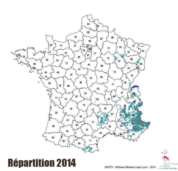 repart2014
