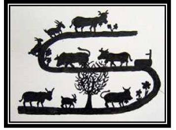 Union pour la Sauvegarde des Activités Pastorales et Rurales