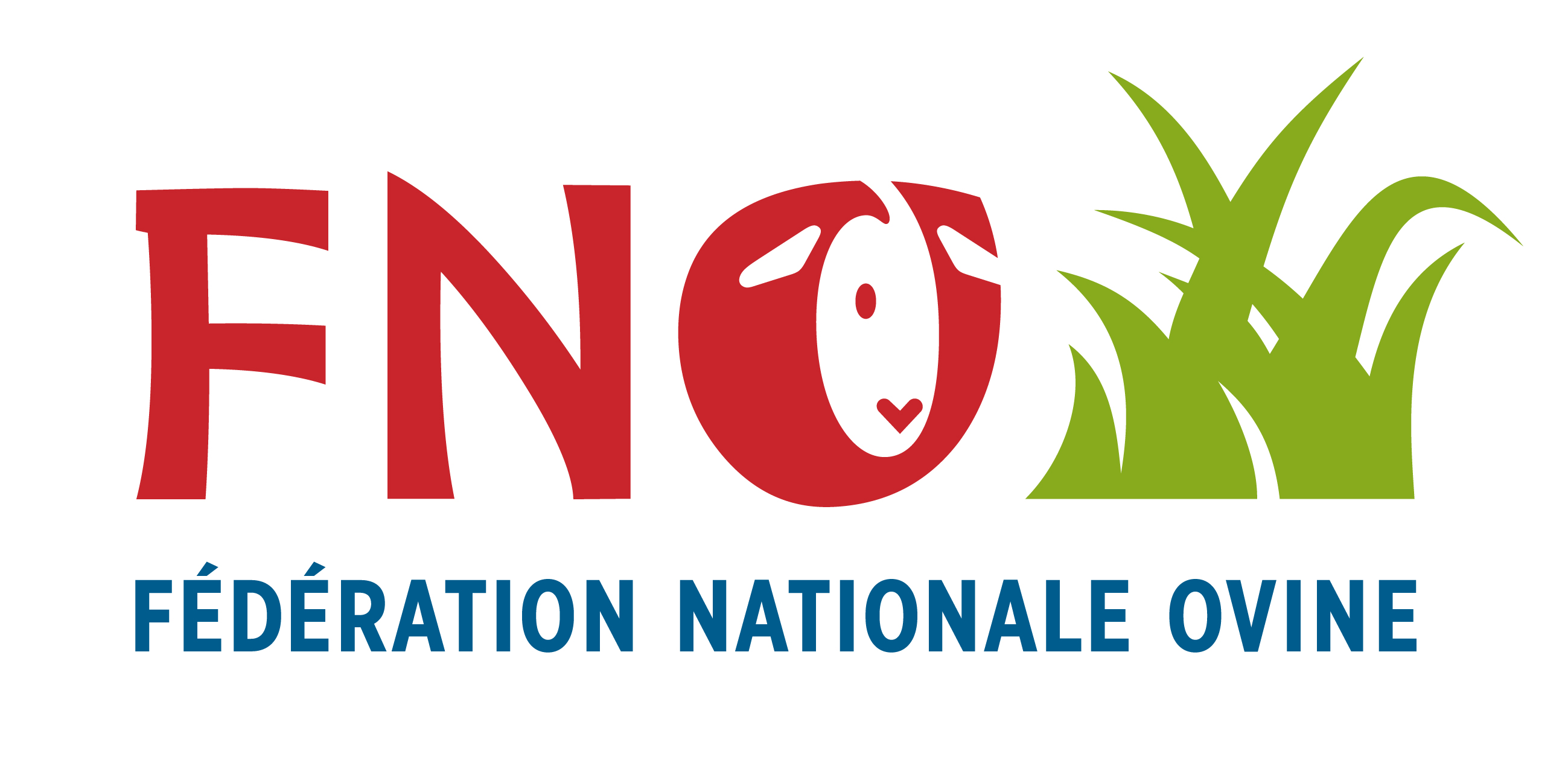 Renégocier le plan loup 2018/2023 + Stopper la réintroduction des ourses slovènes