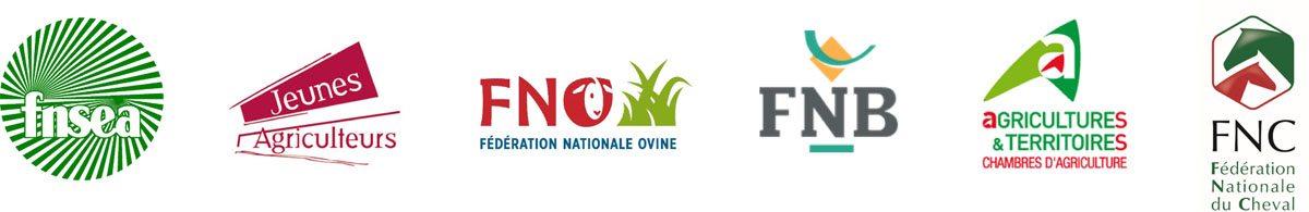 Propositions au Groupe National Loup