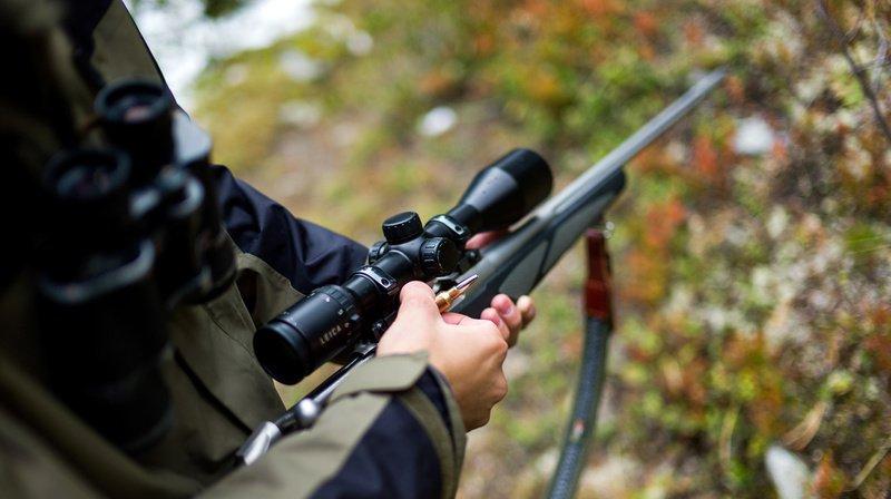 Les régions de montagne soutiennent la loi sur la chasse