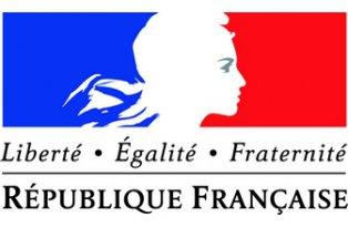 La Brigade Loup dans les Hautes-Alpes la semaine prochaine – Internet Services de l'État en Hautes-Alpes