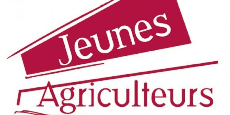 Hautes-Alpes : les JA 05 solidaires des lieutenants de louveterie impliqués au col du Lautaret   D!CI TV & Radio