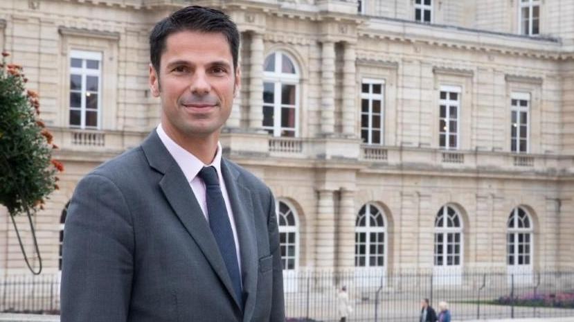 « Le loup n'est plus une espèce menacée », annonce Cyril Pellevat, sénateur de Haute-Savoie – Le Messager