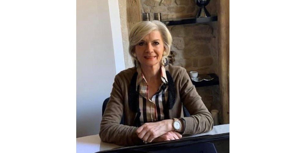 Politique | Attaque de bovins par un loup : la députée Josiane Corneloup aux côtés des éleveurs